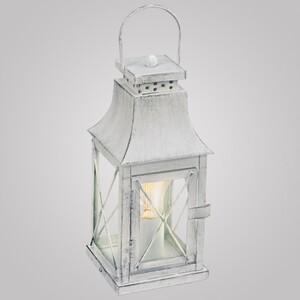 Настольная лампа EGLO 49294
