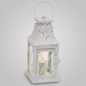 Настольная лампа EGLO 49295