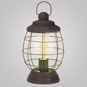 Настольная лампа EGLO 49288