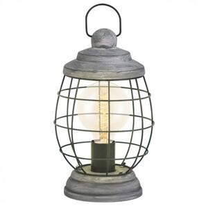 Настольная лампа EGLO 49289