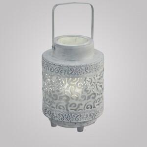 Настольная лампа EGLO 49275