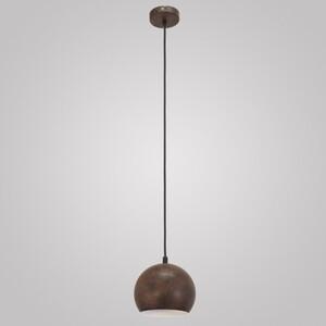 Подвесной светильник EGLO 49233