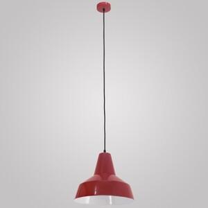 Подвесной светильник EGLO 49218