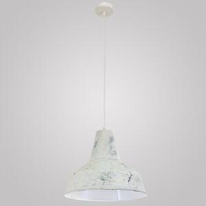 Подвесной светильник EGLO 49249
