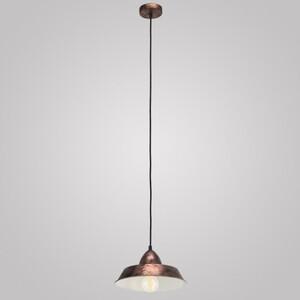 Подвесной светильник EGLO 49243