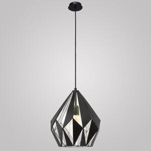 Подвесной светильник EGLO 49255
