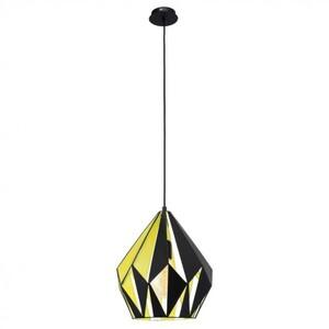 Подвесной светильник EGLO 49256