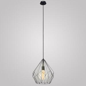 Подвесной светильник EGLO 49257