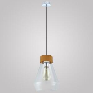 Подвесной светильник EGLO 49262
