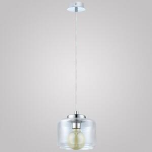 Подвесной светильник EGLO 49266