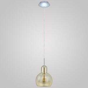 Подвесной светильник EGLO 49267
