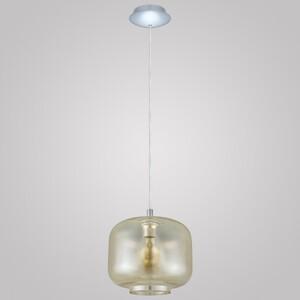 Подвесной светильник EGLO 49269