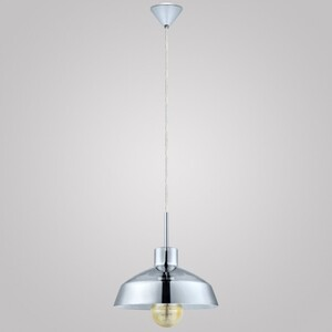 Подвесной светильник EGLO 49264
