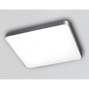 Современный потолочный светильник Maxlight  C0009