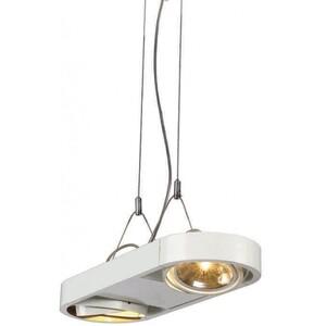 Подвесной светильник SLV 159021