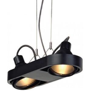 Подвесной светильник SLV 159040