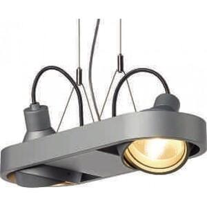 Подвесной светильник SLV 159044