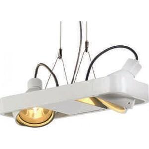 Подвесной светильник SLV 159051