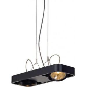 Подвесной светильник SLV 159030