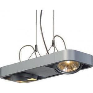 Подвесной светильник SLV 159034