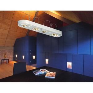 Подвесной светильник SLV 159071