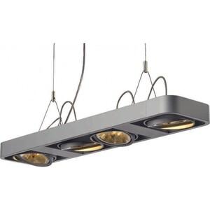 Подвесной светильник SLV 159084