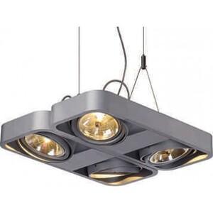 Подвесной светильник SLV 159064