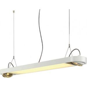 Подвесной светильник SLV 159091