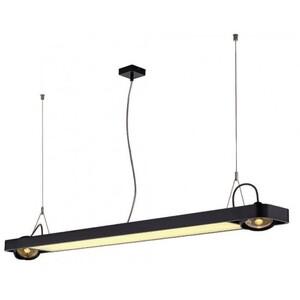 Подвесной светильник SLV 159120