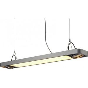 Подвесной светильник SLV 159104