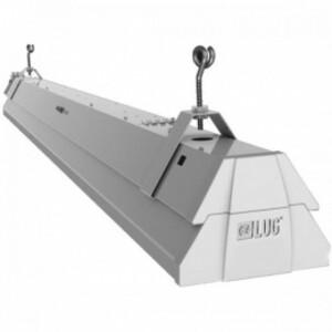 Светильник для быстрого монтажа Lug Lugtrack_5 2х2х49 - 1683