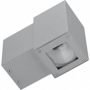Светильник Lug Caro Mini 1 140152.601.604 - 2375