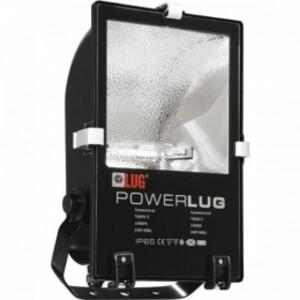 Прожектор Lug Powerlug 2 120013.6015.2 - 648