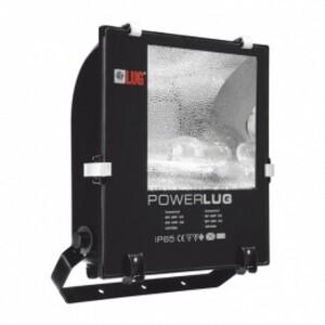 Прожектор Lug Powerlug 2 120013.6035.2 - 925