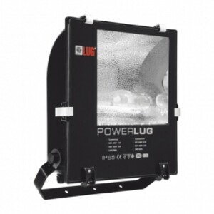 Прожектор Lug Powerlug 2 120013.6045.2 - 1055