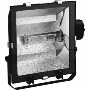 Прожектор Lug Powerlug 1000 Sm 120043.6012.921 - 5174