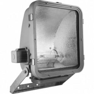 Прожектор Lug Powerlug 1000 As 120050.6012.001 - 8186