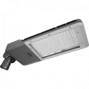 Светильник для автомагистралей Lug Lugsan Premium LED  - 14569