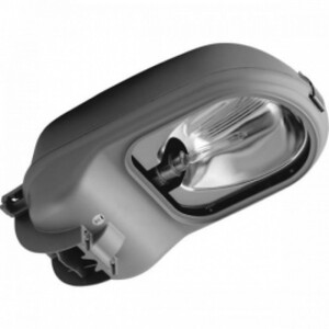 Светильник для автомагистралей Lug Lugsan 4 Premium Mini 130012.10121.1.921 - 5273