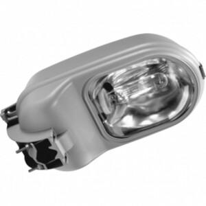 Светильник для автомагистралей Lug Lugsan 4 Premium Convex  - 4780
