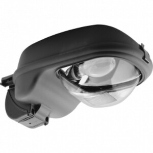 Светильник для автомагистралей Lug Lugsan 4 Premium PC  - 4400