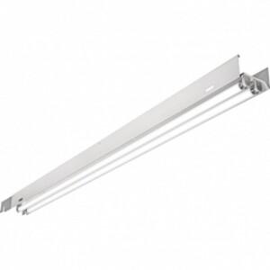 Світильник для швидкого монтажу Lug Lugtrack_2 T8 1х58 - 841