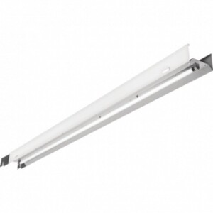 Светильник для быстрого монтажа Lug Lugtrack_2 1х35  - 1039