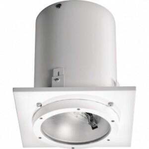 Промышленный светильник Lug PETROL Round 150W - 2880