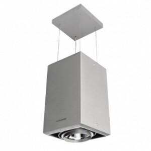 Декоративный светильник Lug Focus 010172.11011.11 - 2592