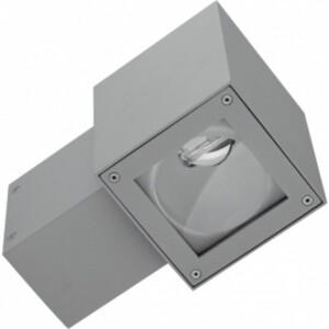 Настенный светильник Lug Caro 2 140132.101.60303 - 2729