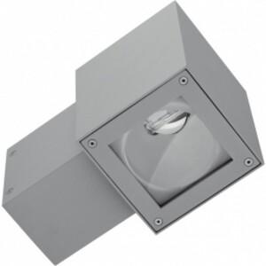 Настенный светильник Lug Caro 1 140122.601.603 - 2322