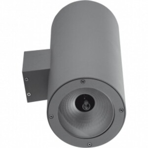Настенный светильник Lug Rotunda Maxi 140032.601.60202 - 2611