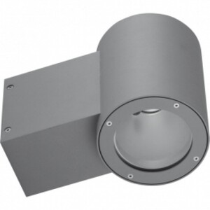 Настенный светильник Lug Rotunda 2 140022.101.60101 - 3028