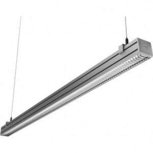 Декоративный светильник Lug Argus One IP20 010122.1101.131 - 1616